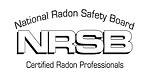 NRSB logo.png