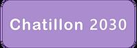 chatillon2030.png