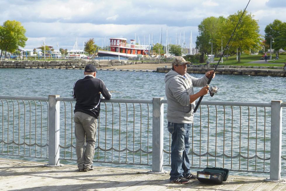 19 Harbour Fishing.JPG