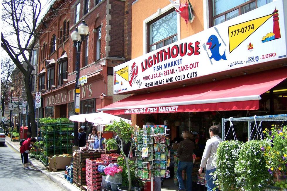 27 Downtown Shops.jpg