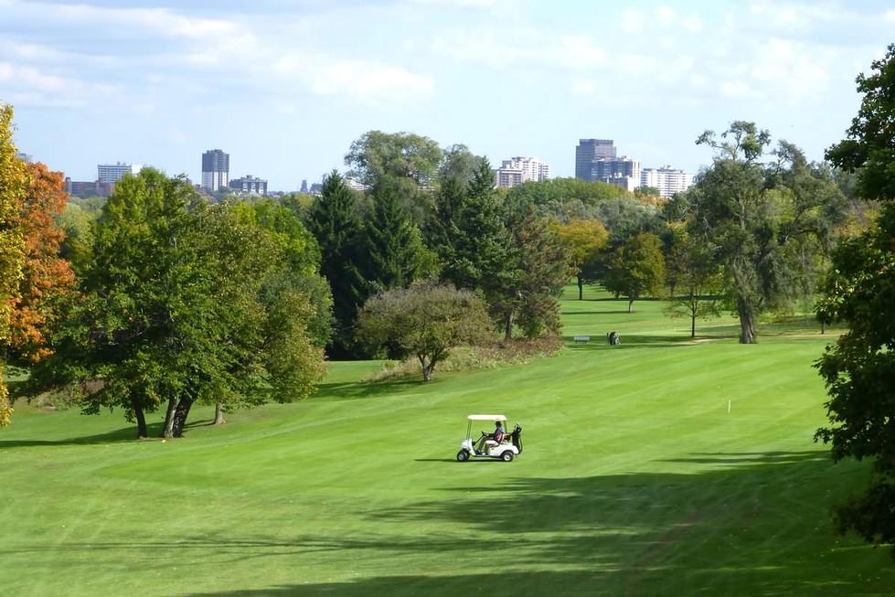 11 Chedoke Golf.JPG