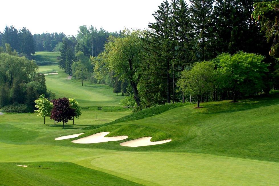 35 Hamilton Golf.jpg