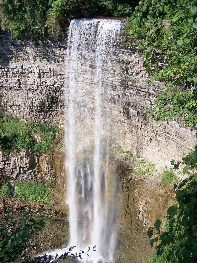 17 Tews Falls.JPG