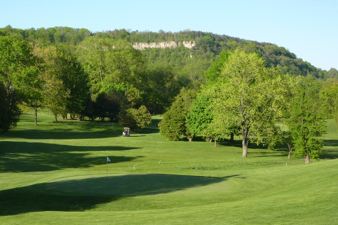 18 Local Golf Links.JPG