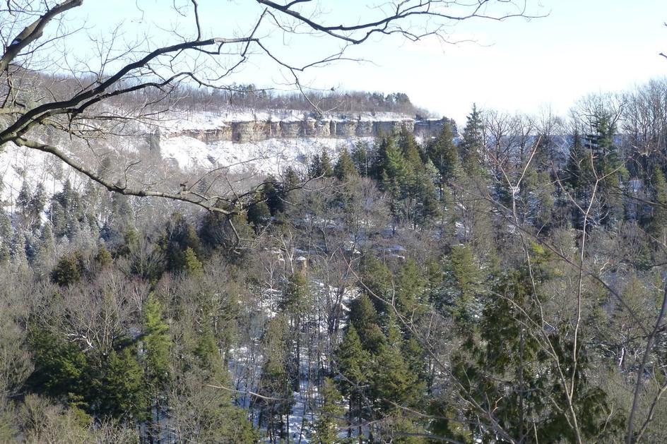 14 Escarpment Views.JPG