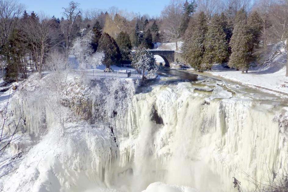 13 Websters Falls.jpg