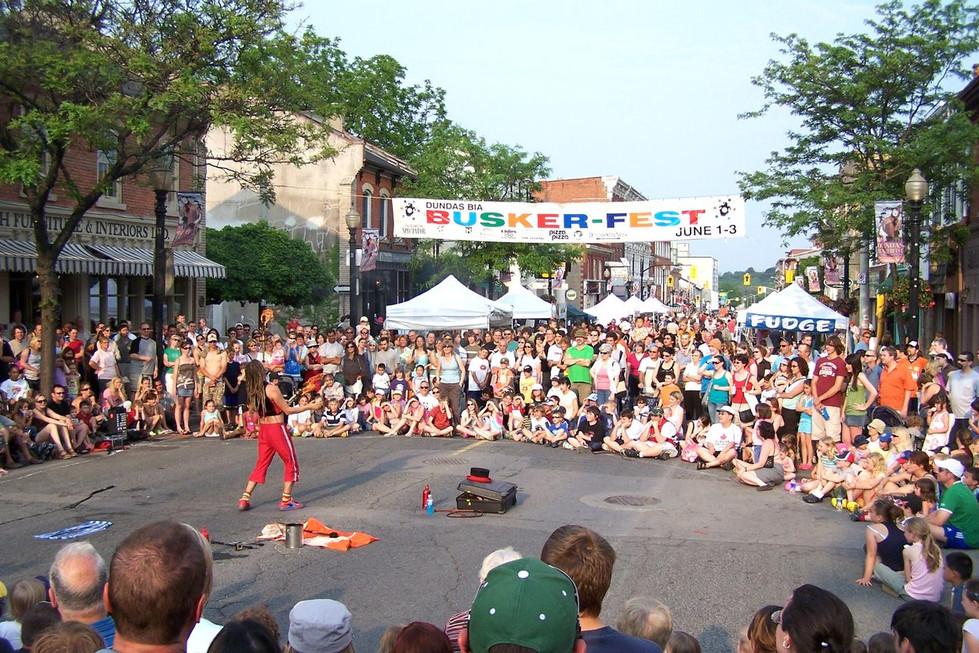 31 Dundas Buskerfest.jpg