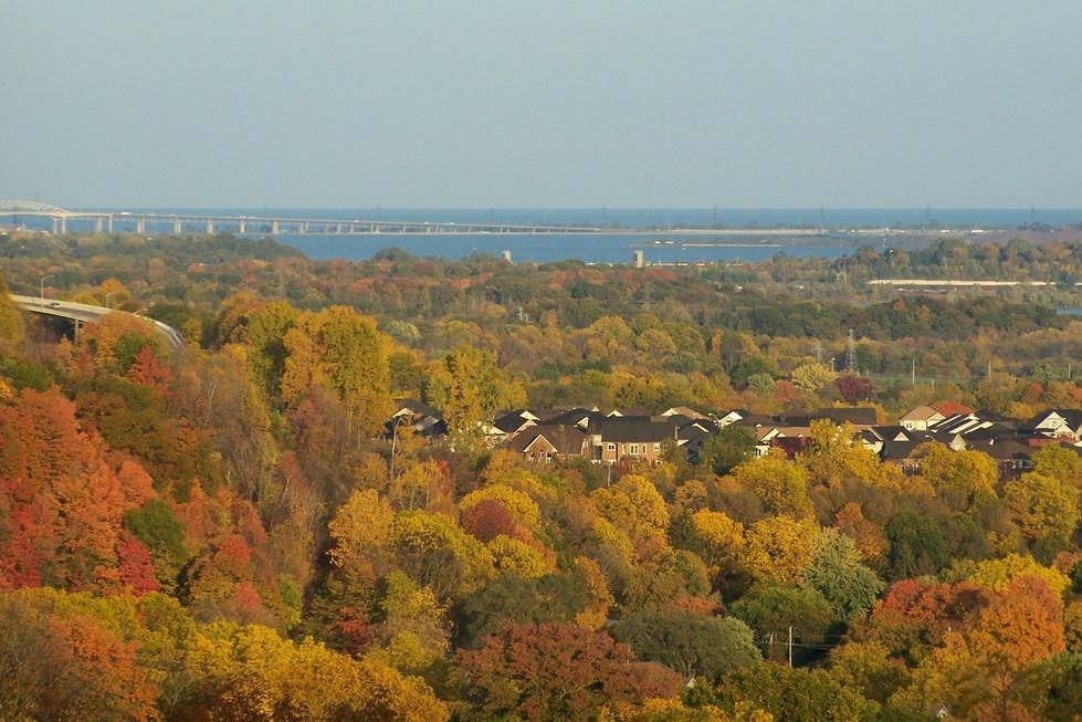 26 View from Dundas.JPG