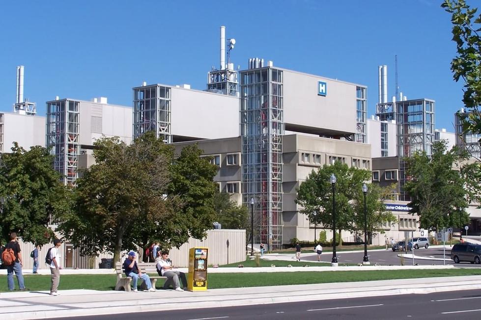 35 McMaster Hospital.JPG