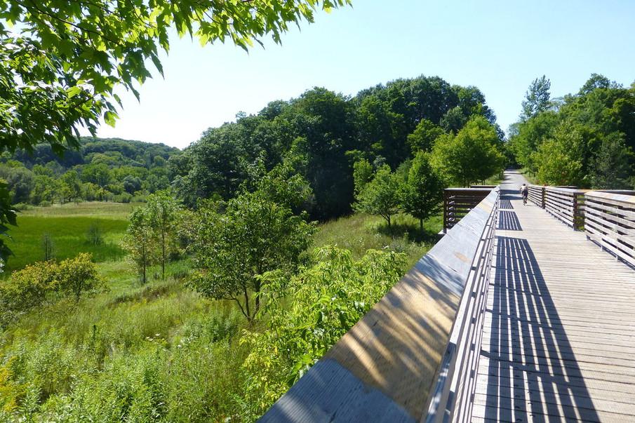 07 Conservation Trails.JPG