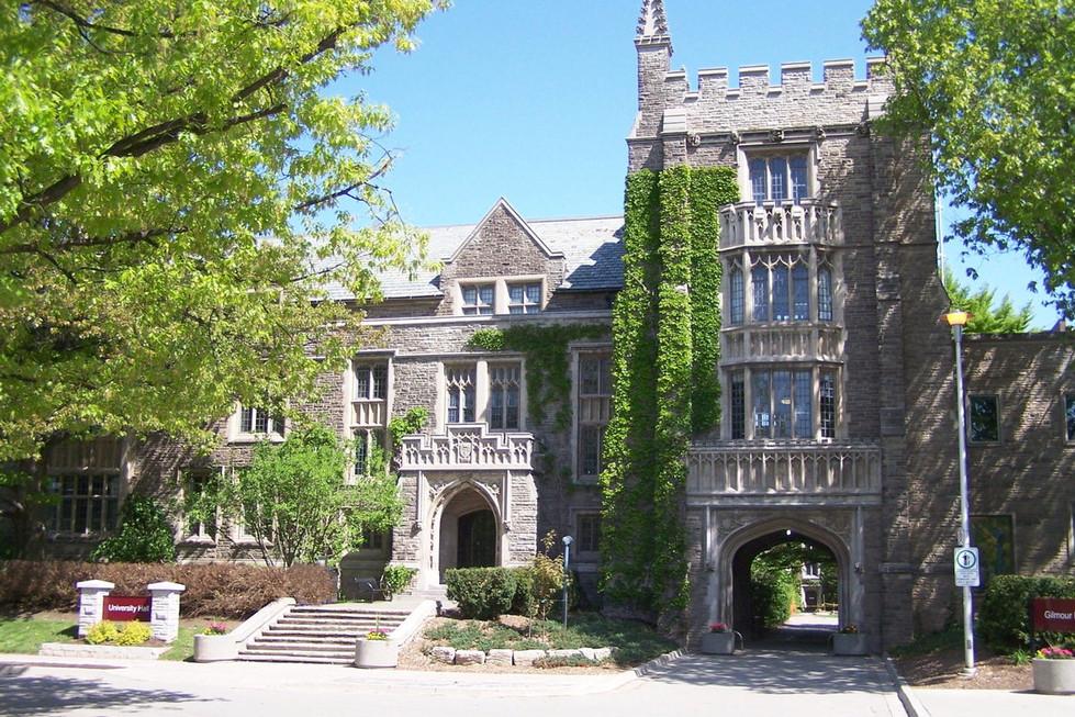 15 McMaster University.jpg