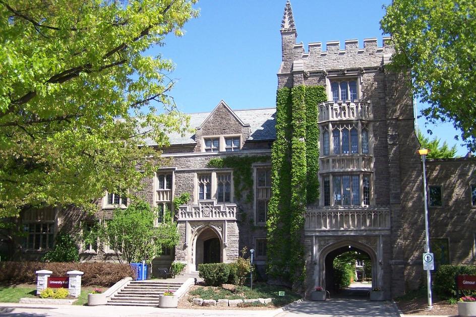 19 McMaster University.jpg