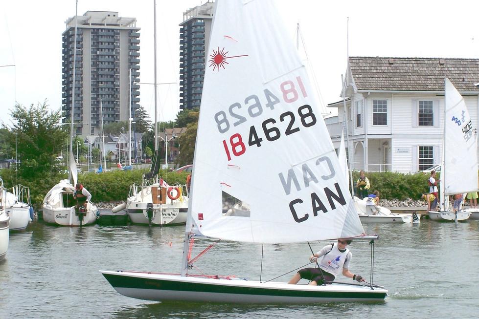 28 RHYC Sailing School.jpg