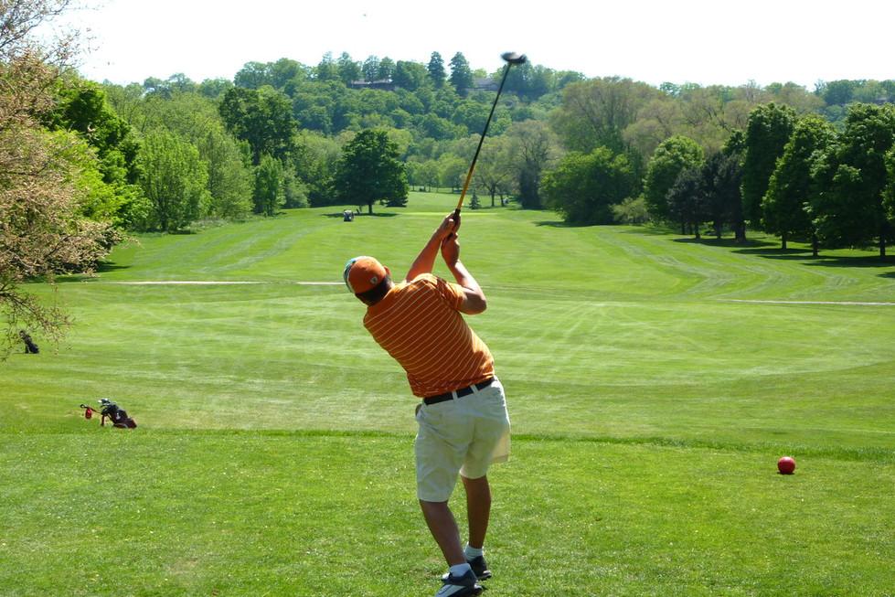 22 Chedoke Golf.JPG