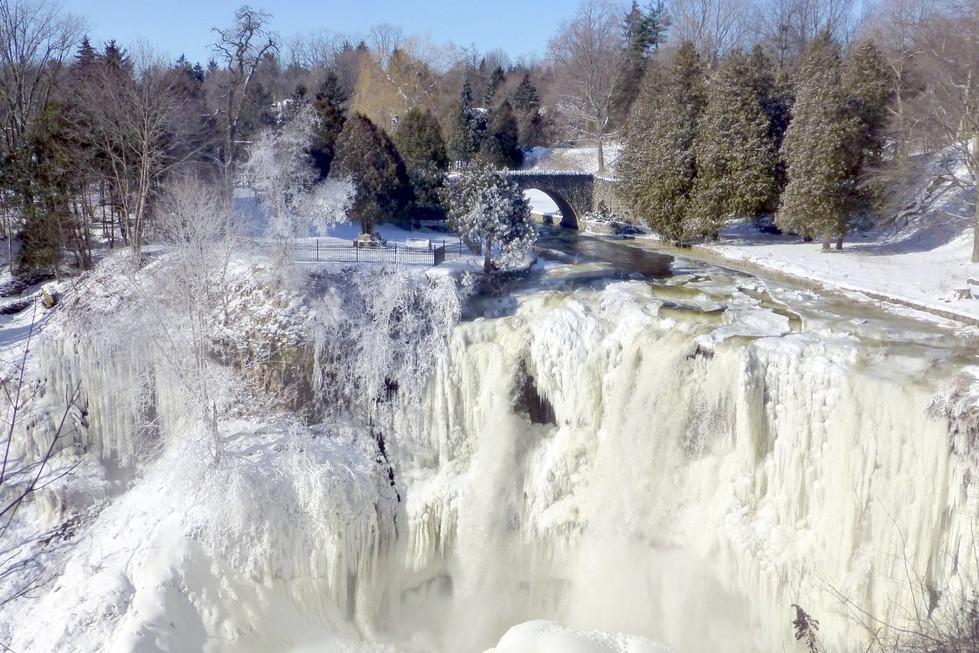 30 Websters Falls.jpg