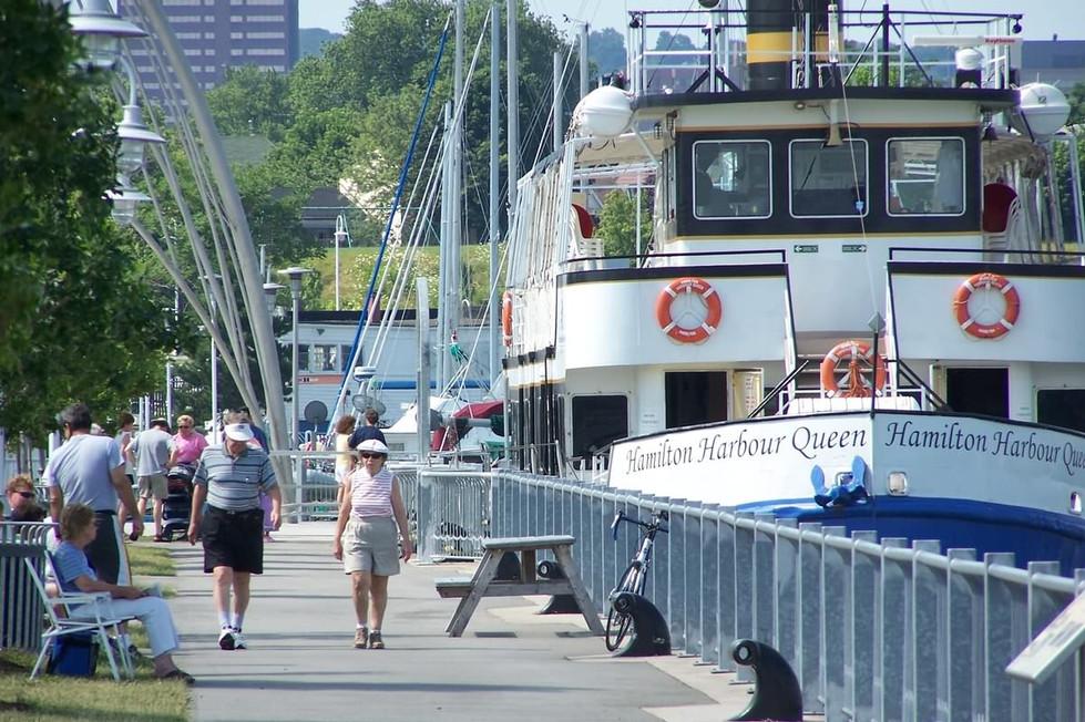 09 Hamilton Harbour.jpg