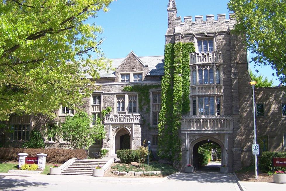 10 McMaster University.jpg