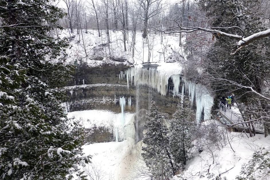 16 Tews Falls.jpg