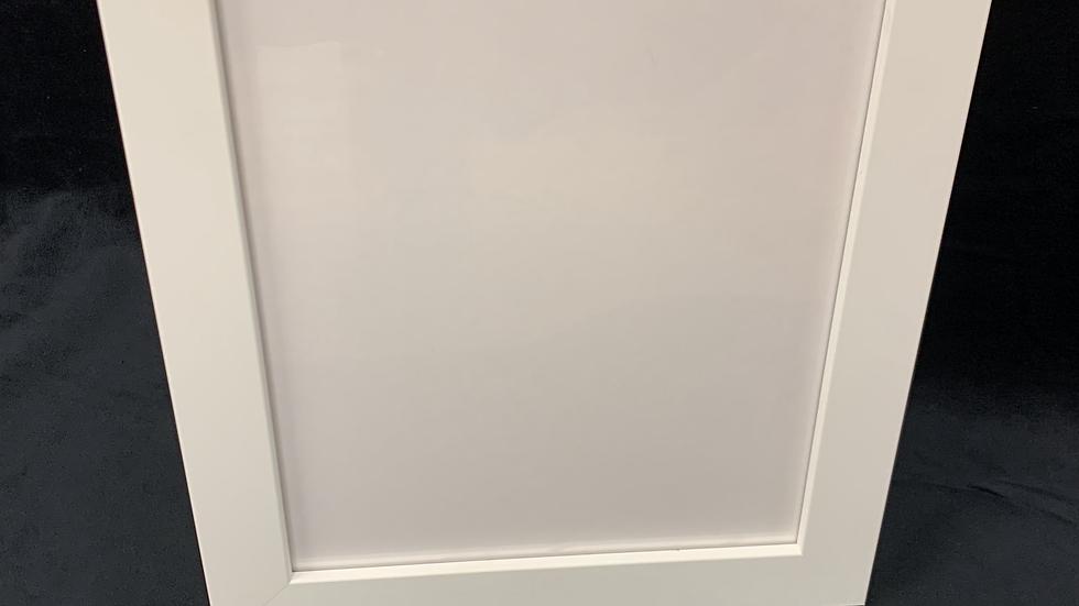 HA160 8x10