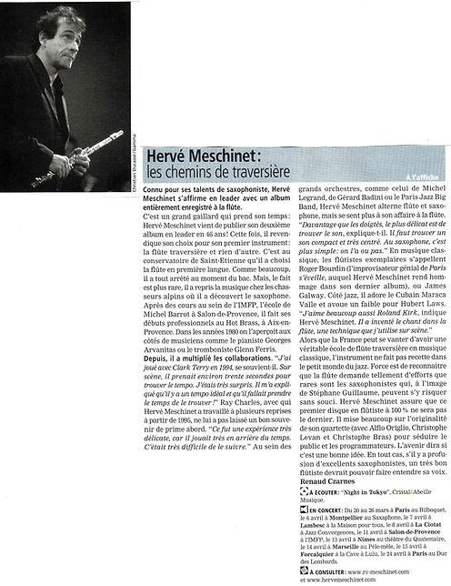 H MESCHINET ARTICLE JAZZMAN.jpg