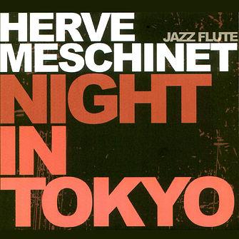 Night-in-Tokyo-Herve-Meschinet-Cristal-R