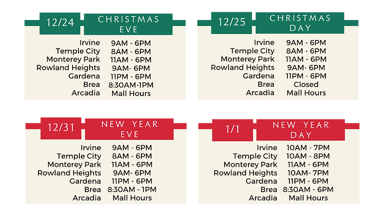 Copy of Copy of 2020 holiday hours.png