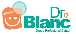 Dr Blanc.jpg
