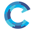 logo Consulnet.png