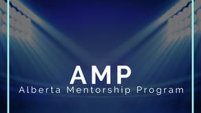 Client Spotlight: Alberta Mentorship Program
