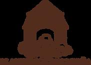 Blankenfeldes muiža logo