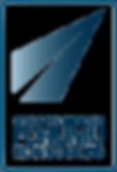 Starptautiskais Forumu Konsorcijs logo