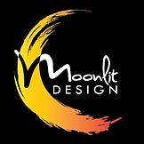 Moonlit Design logo