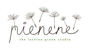 logo_pienene.jpg