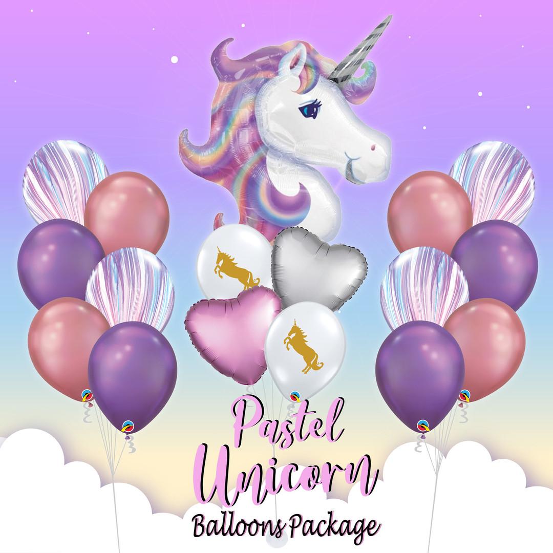 Pastel_Unicorn_Balloon_Package-01__39654