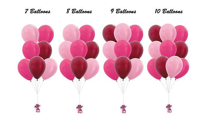 balloon cluster7-10.jpg