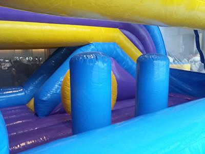 summer slide 2.jpg