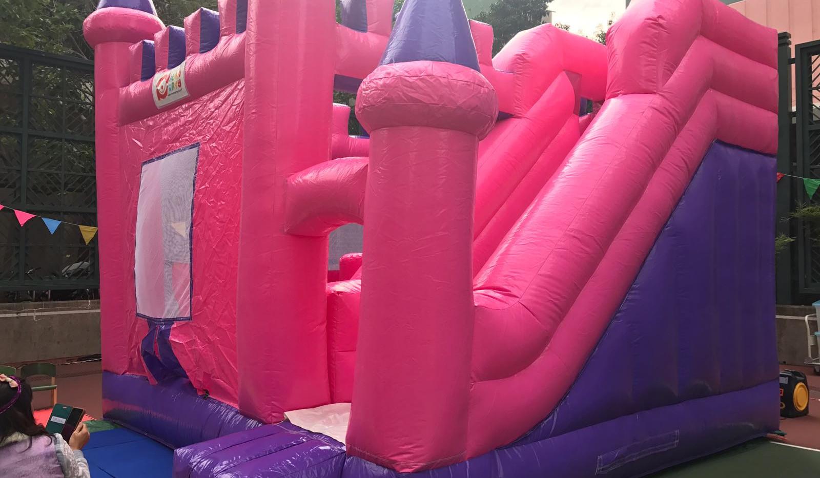 pink castle 2.jpeg