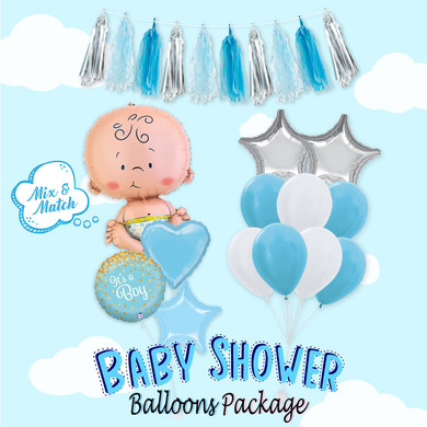 Baby-Shower-Balloon-PackageRevised__7812