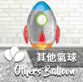 Others balloon icon.jpg