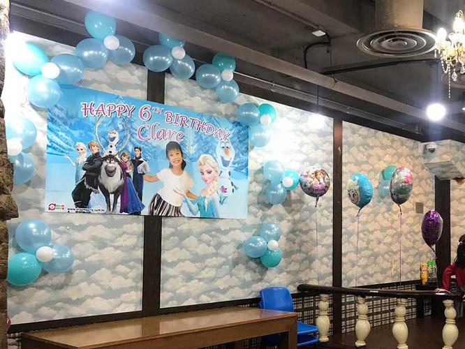 WhatsApp-Image-2018-12-16-at-14.37.20.jp