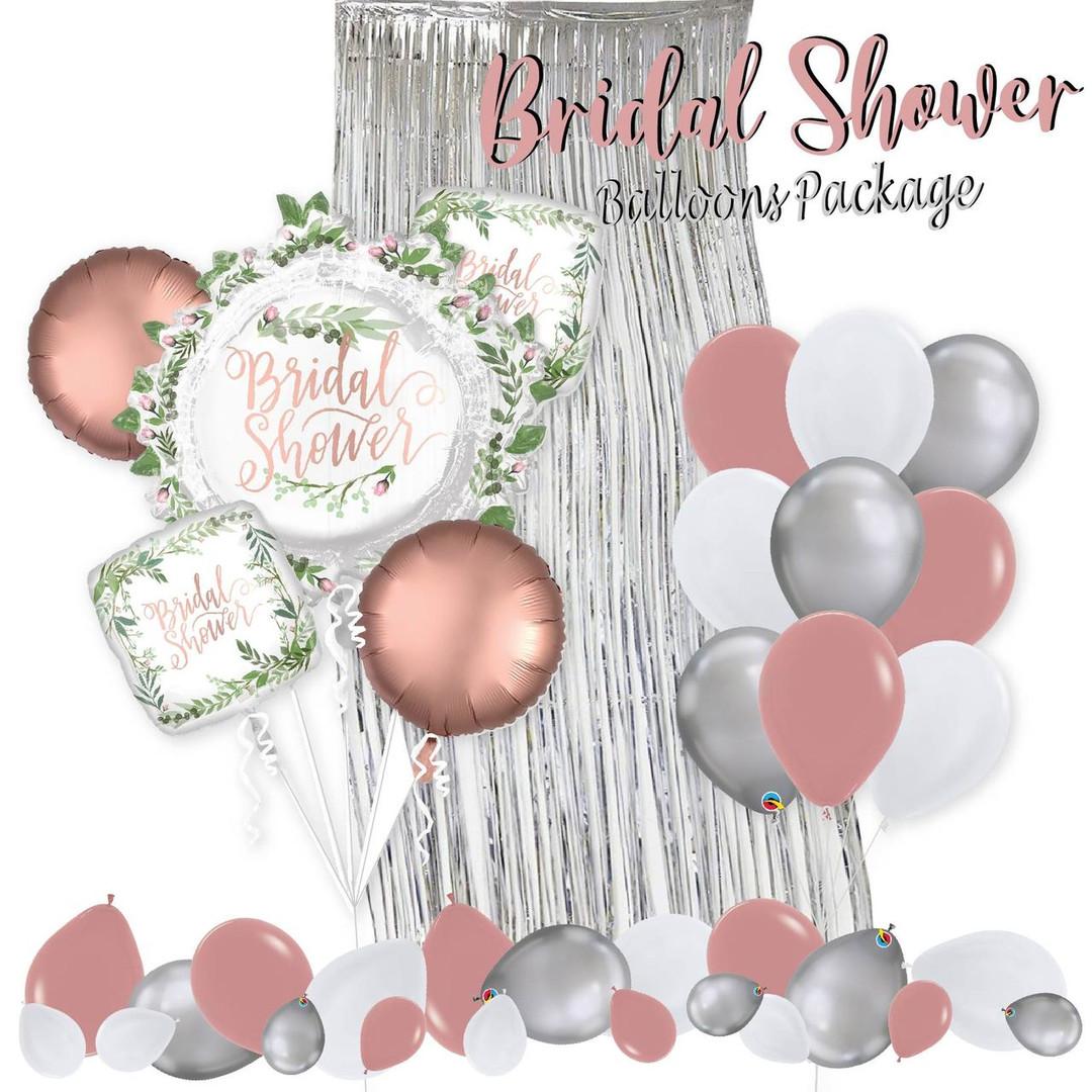 Bridal_Shower_Balloon_Package_v2-01__209