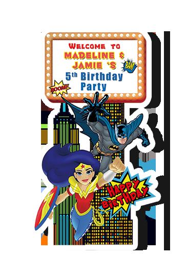 batman welcome standee.png