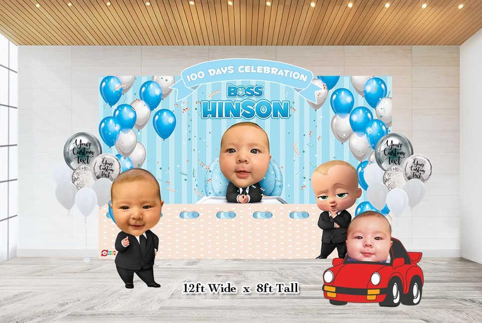 Baby-boss12ftx8ft-mockup.jpg