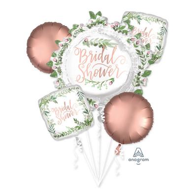 Love--Leaves-Bridal-Shower-Balloons-Bouq