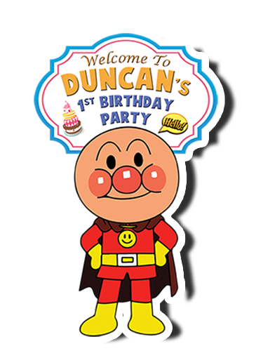 anpanman welcome standee.png
