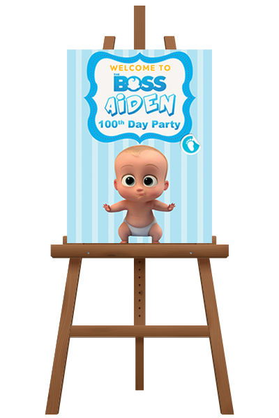 boss baby welcome board.png
