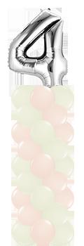 Pink 4 balloon-column-standard.png