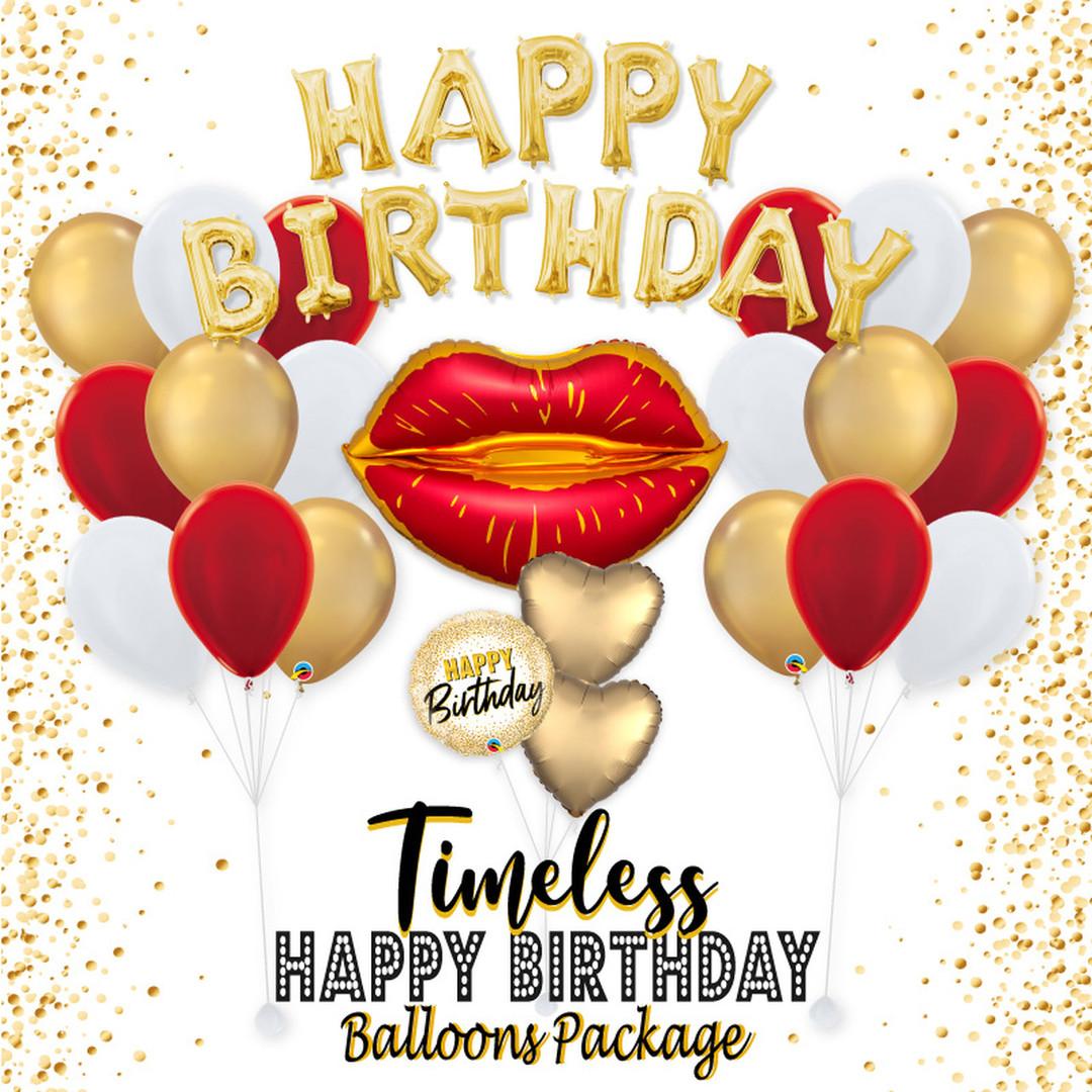 Timeless-HappyBirthday-BalloonPackageRev