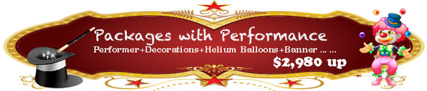 performance banner.png