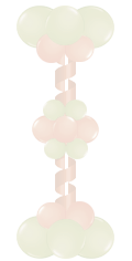 Pink balloon-column-curley-q.png